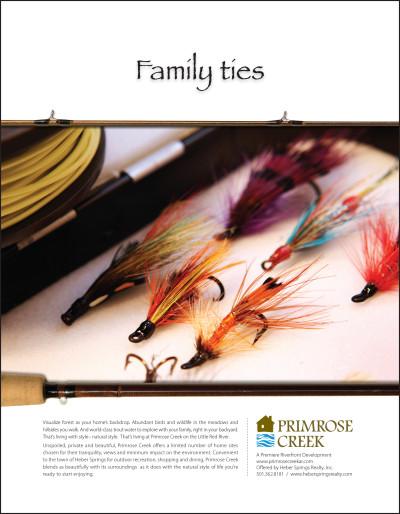 primrose_family ties