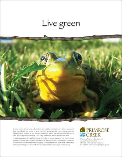 primrose_live green