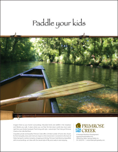 primrose_paddle