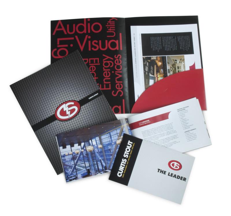 curtis stout_sales kit